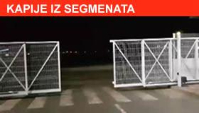 kapije-segmenti