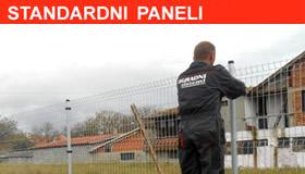 standardni-paneli