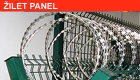 zilet-panel-panelne