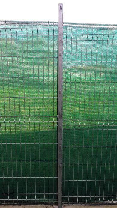 panelne ograde toplocinkan stub