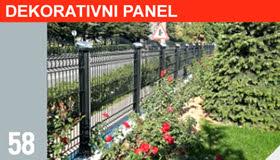 dekorativni paneli