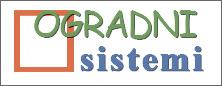 Logo PanelneOgrade.com